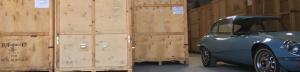 Jarretts storage company norwich