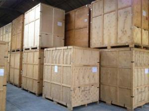 Jarretts storage service