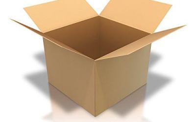 Moving Home? Here Are Our 5 Helpful Packing Tips to Ensure a Successful Move…